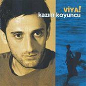 Thumbnail for the Kâzım Koyuncu - Viya! link, provided by host site