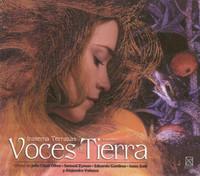Thumbnail for the Irasema Terrazas - Vocal Recital: Terrazas, Irasema - Gamboa, E. / Oliva, J.C. / Zyman, S. / Saul, I. / Velasco, A link, provided by host site