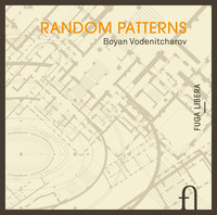 Thumbnail for the Boyan Vodenitcharov - Vodenitcharov: Random Patterns link, provided by host site