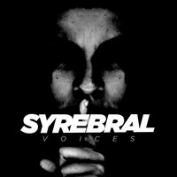 Thumbnail for the Syrebral - Voices link, provided by host site