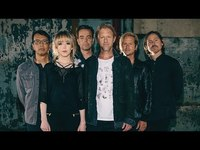 Thumbnail for the Lindsey Stirling - VOICES - SWITCHFOOT link, provided by host site
