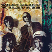 Thumbnail for the The Traveling Wilburys - Vol. 3 link, provided by host site