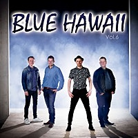 Thumbnail for the Blue Hawaii - Vol. 6 link, provided by host site