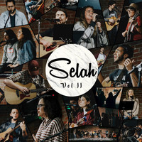 Thumbnail for the Selah - Vol II link, provided by host site