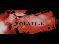 Thumbnail for the Machine Head - Volatile link, provided by host site