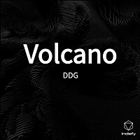 Thumbnail for the Ddg - Volcano link, provided by host site