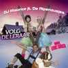 Thumbnail for the DJ Maurice - Volg De Leraar [with Eric Dikeb] link, provided by host site