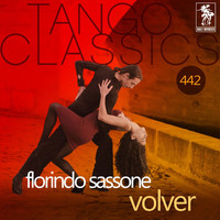 Thumbnail for the Florindo Sassone - Volver (Historical Recordings) link, provided by host site