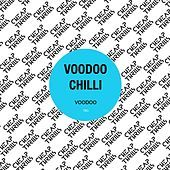 Thumbnail for the Voodoo Chilli - Voodoo link, provided by host site