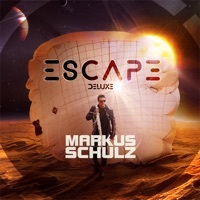 Thumbnail for the Markus Schulz - Vortex link, provided by host site