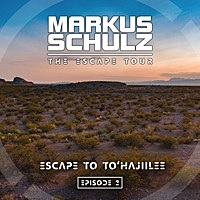 Thumbnail for the Markus Schulz - Vortex (Escape to to'hajiilee) link, provided by host site