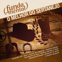 Thumbnail for the Zé Henrique & Gabriel - Vou Dormir Na Rua - Ao Vivo link, provided by host site
