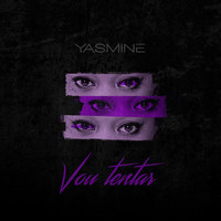 Thumbnail for the Yasmine - Vou Tentar link, provided by host site