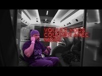 Thumbnail for the Kollegah - Voulez Vous coucher avec MOIS (prod. by Figub Brazlevic) link, provided by host site