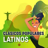 Thumbnail for the Raphael - Voy a perder la cabeza por tu amor link, provided by host site