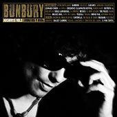 Thumbnail for the Bunbury - Voy A Perder La Cabeza Por Tu Amor link, provided by host site