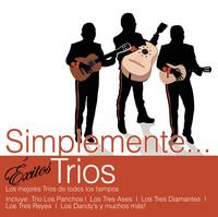 Thumbnail for the Los Panchos - Voy a Perder la Cabeza por Tu Amor link, provided by host site