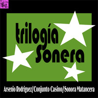 Thumbnail for the Celia Cruz - Voy Arrollando (Out Take) - Guaracha Rumba link, provided by host site