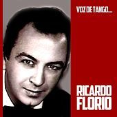 Thumbnail for the Roberto Florio - Voz de Tango... link, provided by host site