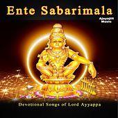 Thumbnail for the Suresh Gopi - Vrishchika Pularkaalam link, provided by host site
