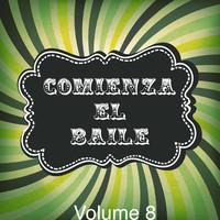 Thumbnail for the Laera - Vuvuzela link, provided by host site