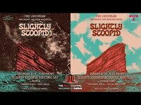 Thumbnail for the Slightly Stoopid - W/ Don Carlos Live From Red Rocks     Pepper link, provided by host site