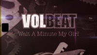 Image of Volbeat linking to their artist page due to link from them being at the top of the main table on this page