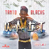 Thumbnail for the Tanto Blacks - Wait link, provided by host site