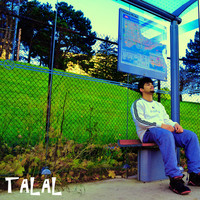 Thumbnail for the Talal - Waiting link, provided by host site