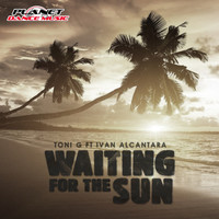 Thumbnail for the Toni G - Waiting For The Sun link, provided by host site