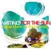 Thumbnail for the Darrell Martin - Waiting for the Sun Remixes link, provided by host site