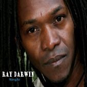 Thumbnail for the Ray Darwin - Waiting For You link, provided by host site
