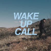 Thumbnail for the Manila Killa - Wake Up Call (Slow Magic Remix) link, provided by host site