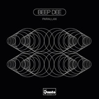Thumbnail for the Beep Dee - Wake Up - Original Mix link, provided by host site
