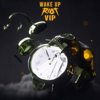 Thumbnail for the Riot - Wake Up (RIOT VIP) link, provided by host site