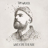 Thumbnail for the Rudimental - Walk Alone link, provided by host site