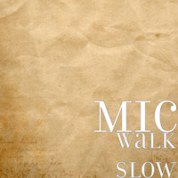 Thumbnail for the MDC - Walk Slow link, provided by host site