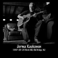 Thumbnail for the Jorma Kaukonen - Walkin' Blues link, provided by host site