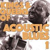 Thumbnail for the Bonnie Raitt - Walkin' Blues link, provided by host site