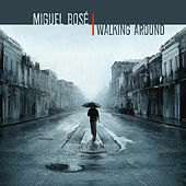 Thumbnail for the Miguel Bosé - Walking Around link, provided by host site