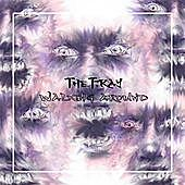 Thumbnail for the The Fray - Walking Around link, provided by host site