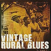 Thumbnail for the Son House - Walking Blues link, provided by host site
