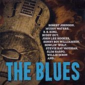 Thumbnail for the Muddy Waters - Walking Blues link, provided by host site