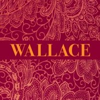 Thumbnail for the Wallace - Wallace link, provided by host site