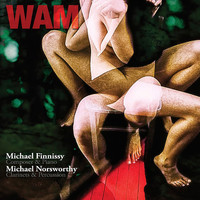 Thumbnail for the Michael Finnissy - WAM link, provided by host site