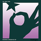 Thumbnail for the DJ Shu-Ma - Wanna Groove link, provided by host site