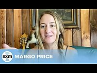 """Thumbnail for the Margo Price - """"WAP"""" Cover Was Inspired By Trevor Noah & Mushrooms link, provided by host site"""