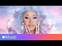 """Thumbnail for the Cardi B - """"WAP"""" Female Empowerment, and Social Media Drama 
