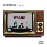 Thumbnail for the Mobydick - Wasabi link, provided by host site