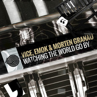Thumbnail for the Emok - Watching the World Go By link, provided by host site